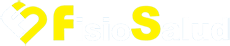 FisioSalud Ávila Logo
