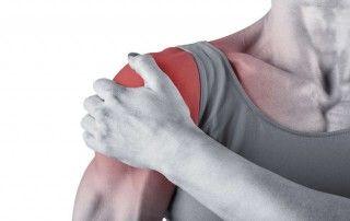 tipos de roturas musculares