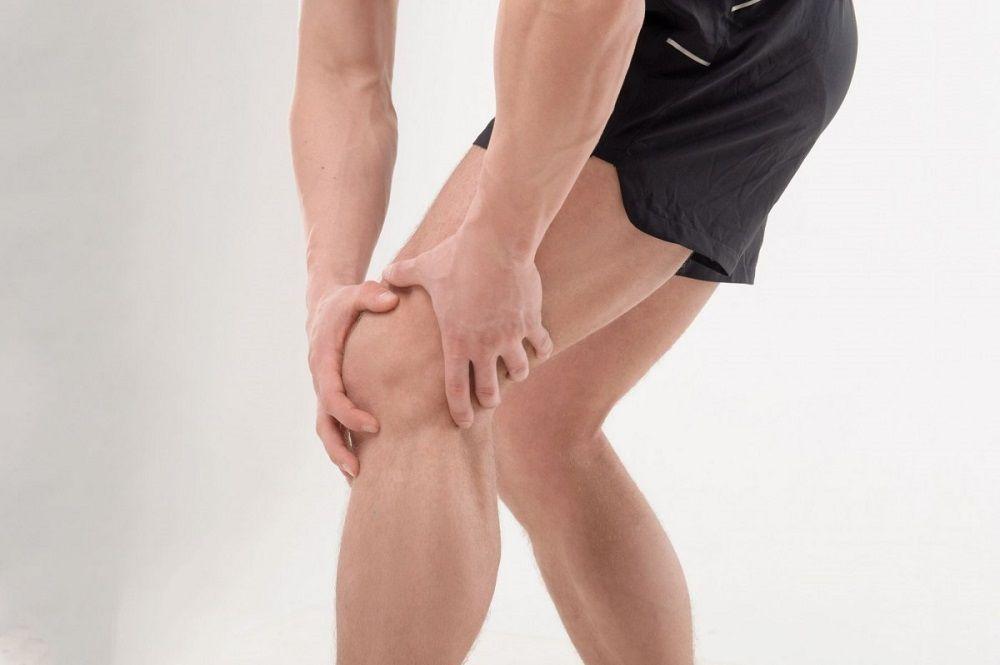 prevención de las lesiones de rodilla